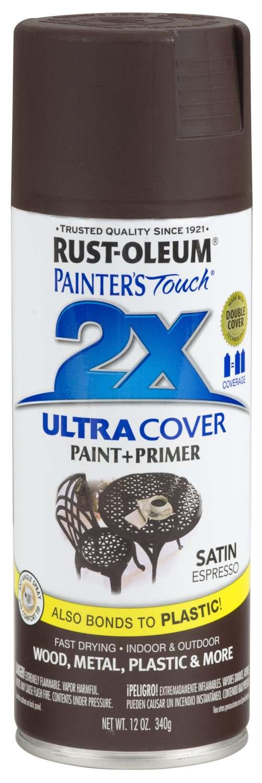 Rust-Oleum Painter's Touch 249081
