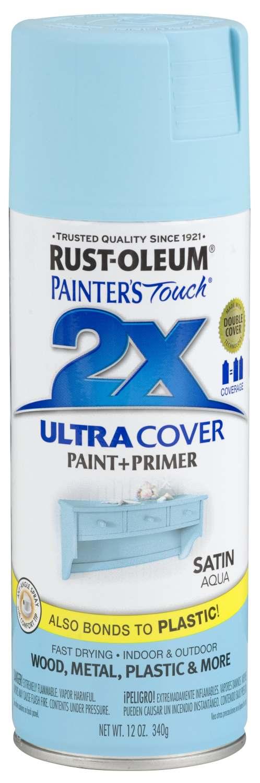 Rust-Oleum Painter's Touch  249085