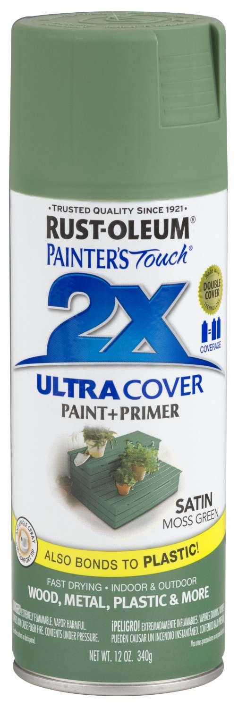 Rust-Oleum Painter's Touch  249071