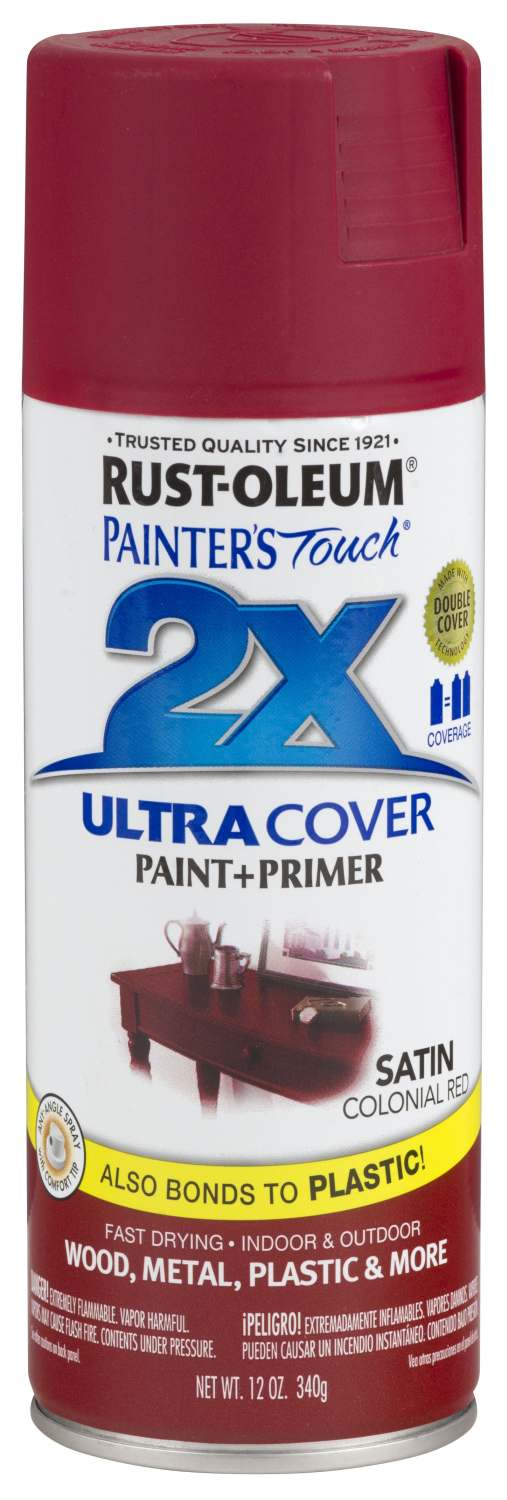 Rust-Oleum Painter's Touch 249082