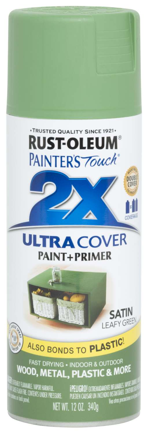 Rust-Oleum Painter's Touch 249072