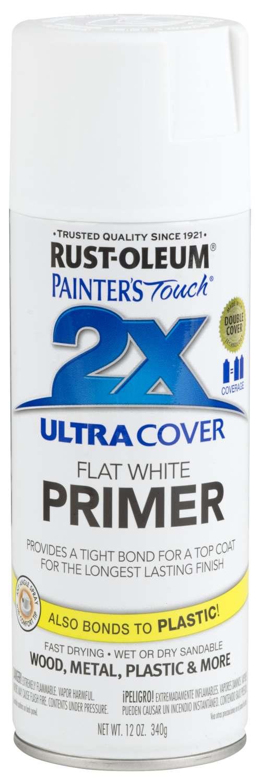 Rust-Oleum Painter's Touch 249058