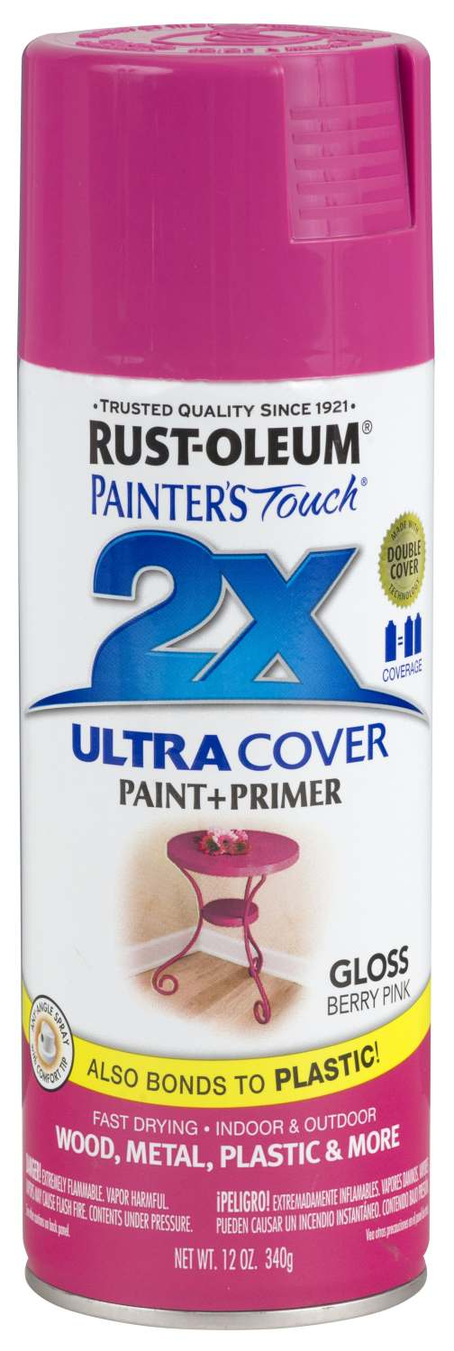 Rust-Oleum Painter's Touch  249123