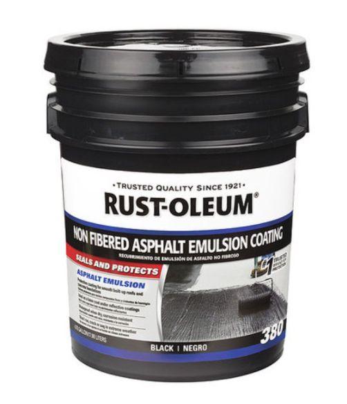 Rust-Oleum 301998