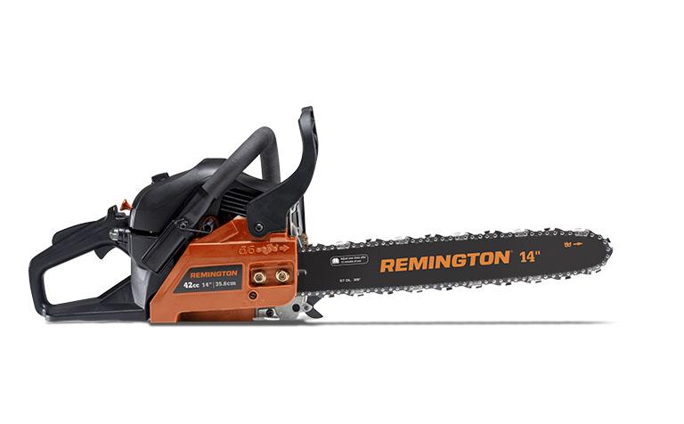 Remington RM4214CS