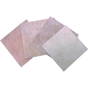 Building Materials TILE
