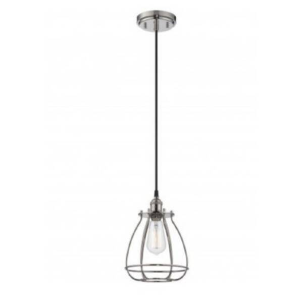 Nuvo Lighting 60-5401