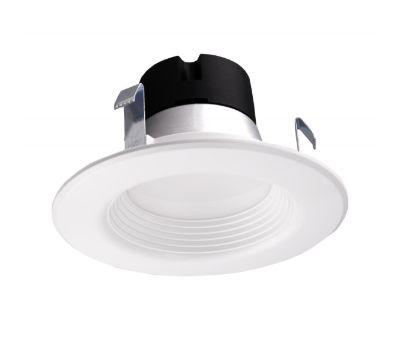 Satco Nuvo Lighting S11800