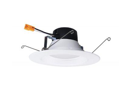 Satco Nuvo Lighting S11801