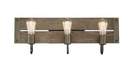 Satco Nuvo Lighting 60/6429