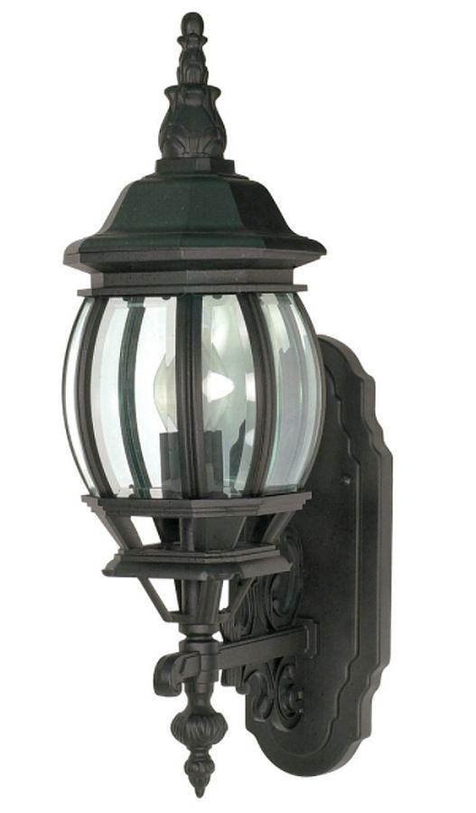Satco Nuvo Lighting 60/3469