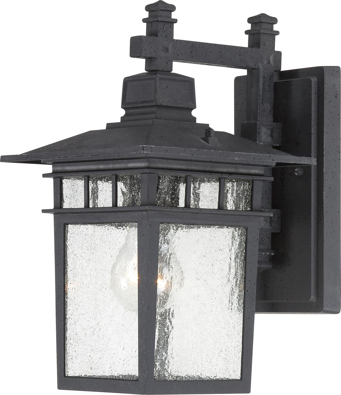 Satco Nuvo Lighting 60/3493