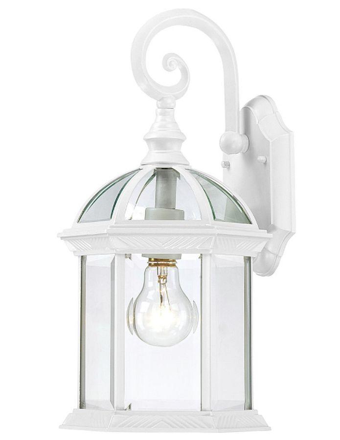 Satco Nuvo Lighting 60/3494