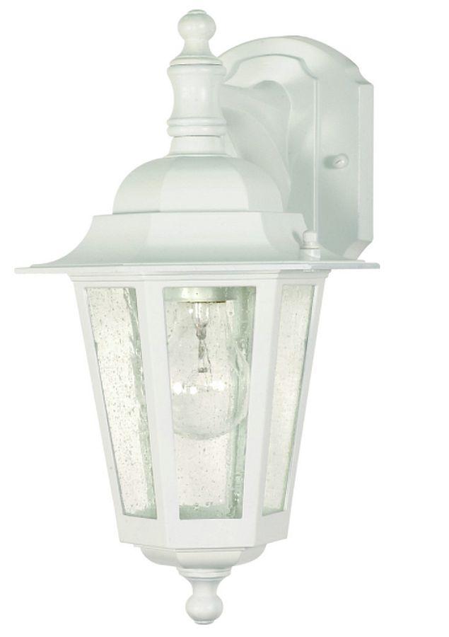 Satco Nuvo Lighting 60/3473