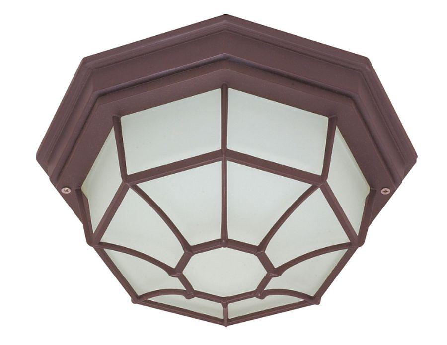 Satco Nuvo Lighting 60/3451