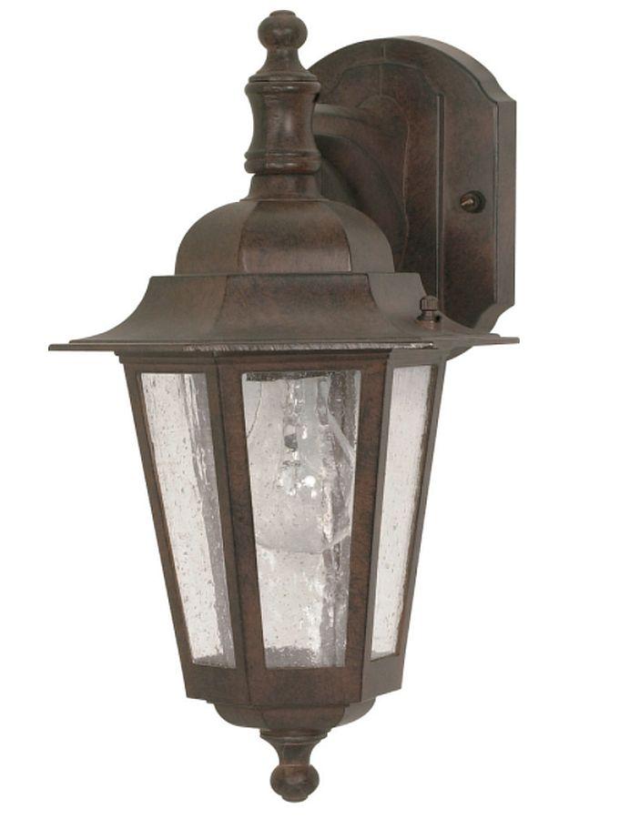 Satco Nuvo Lighting 60/3474