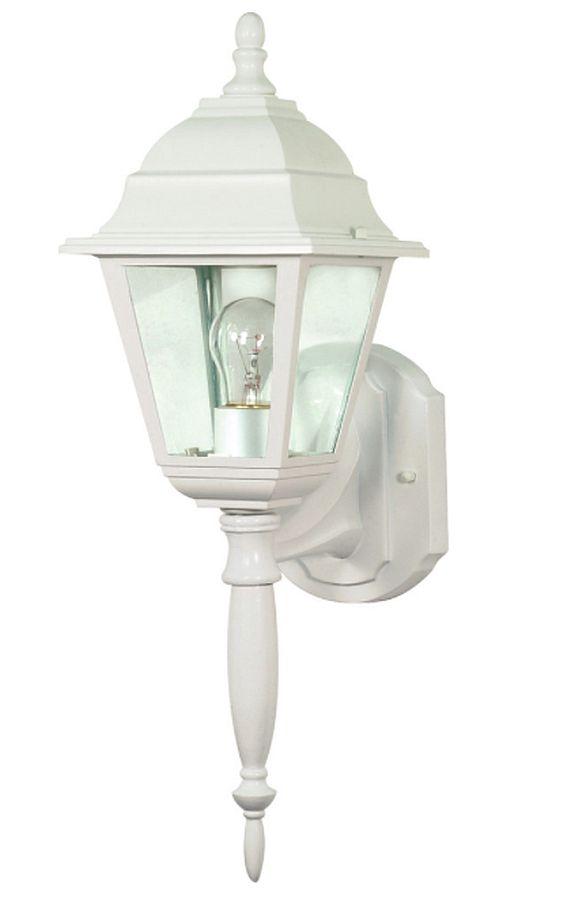 Satco Nuvo Lighting 60/3453