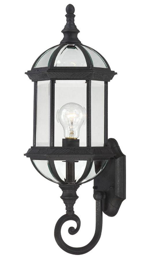 Satco Nuvo Lighting 60/3499