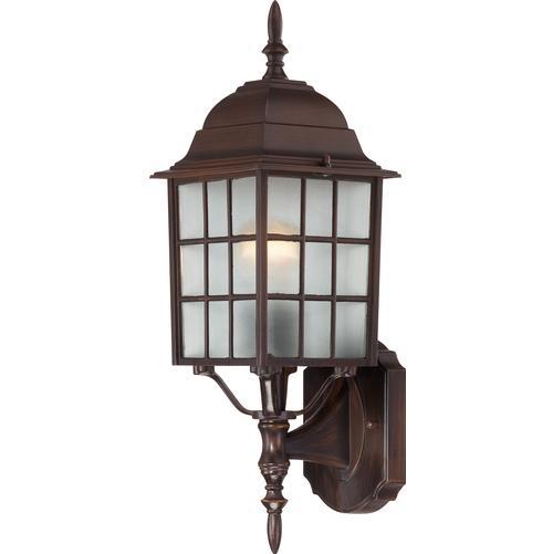 Satco Nuvo Lighting 60/3478