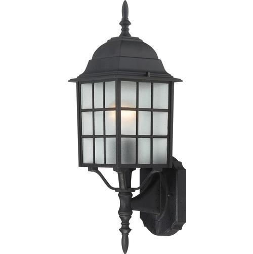 Satco Nuvo Lighting 60/3479