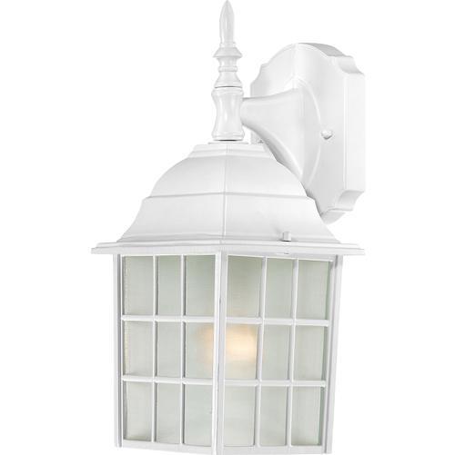 Satco Nuvo Lighting 60/3480