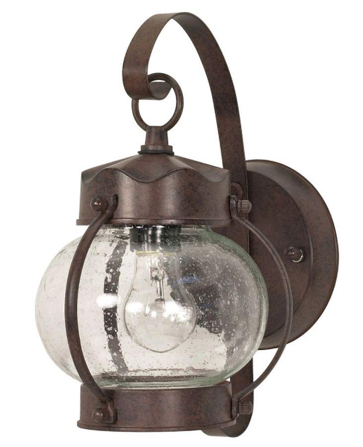 Satco Nuvo Lighting 60/3458