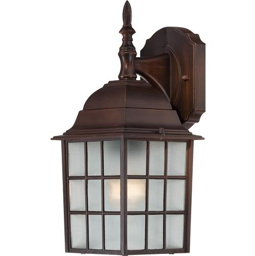 Satco Nuvo Lighting 60/3481