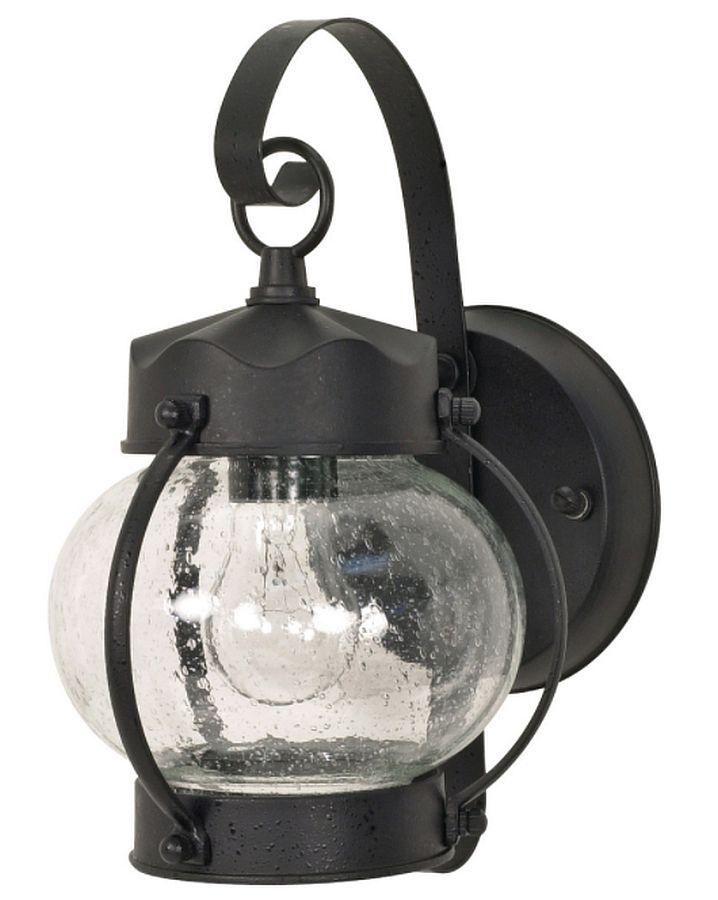 Satco Nuvo Lighting 60/3459