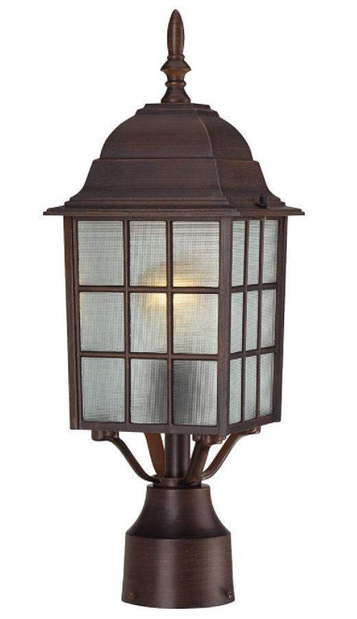 Satco Nuvo Lighting 60/3483