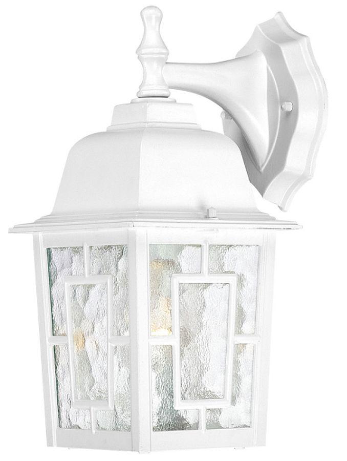 Satco Nuvo Lighting 60/3484