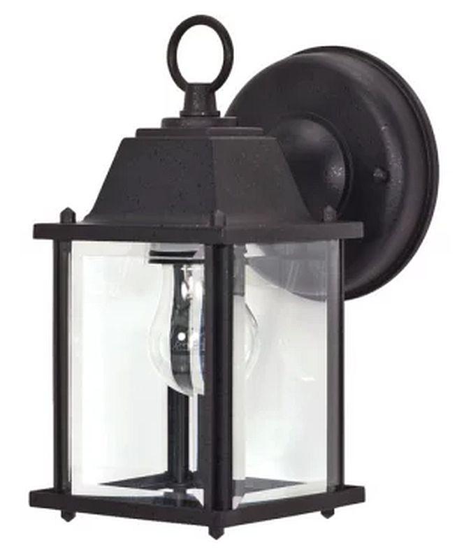 Satco Nuvo Lighting 60/3465