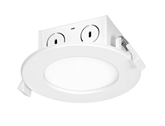 Satco Nuvo Lighting S39056