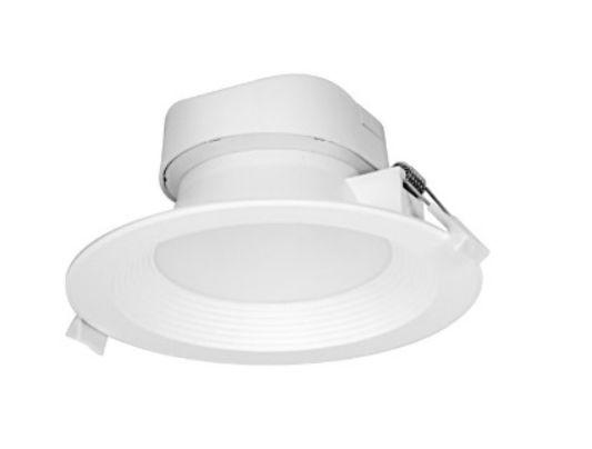 Satco Nuvo Lighting S39027