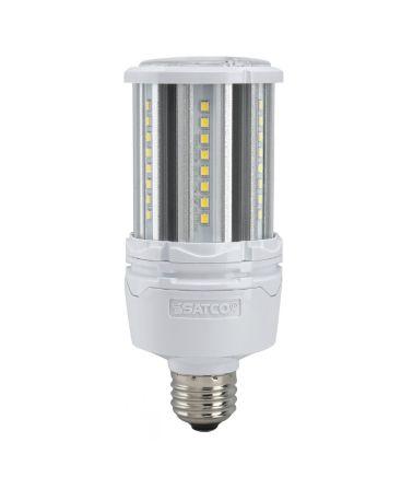 Satco Nuvo Lighting S39390