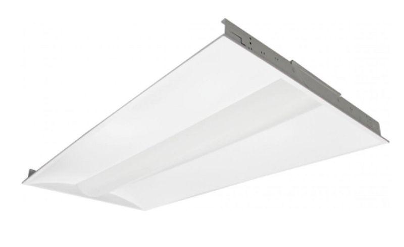 Satco Nuvo Lighting 65-428
