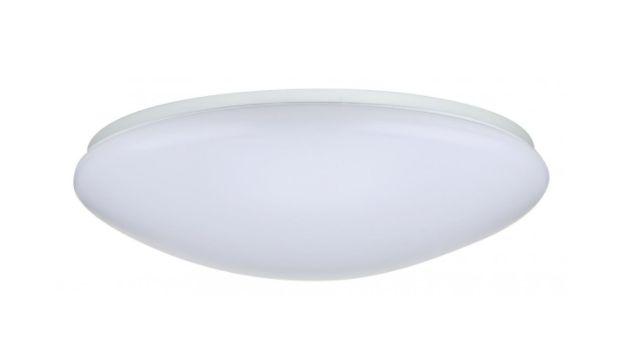 Satco Nuvo Lighting 62-765