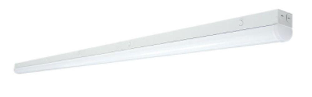 Satco Nuvo Lighting 65/702