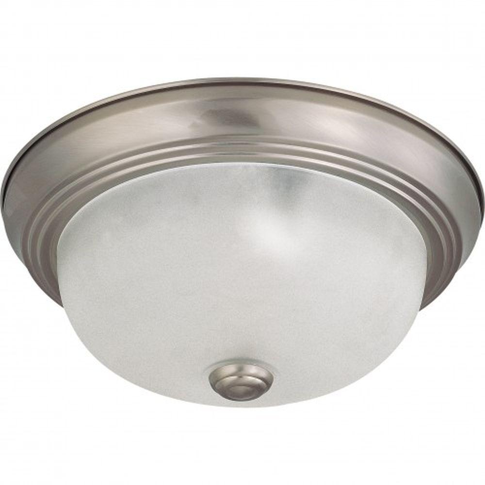 Satco Nuvo Lighting 60/3311