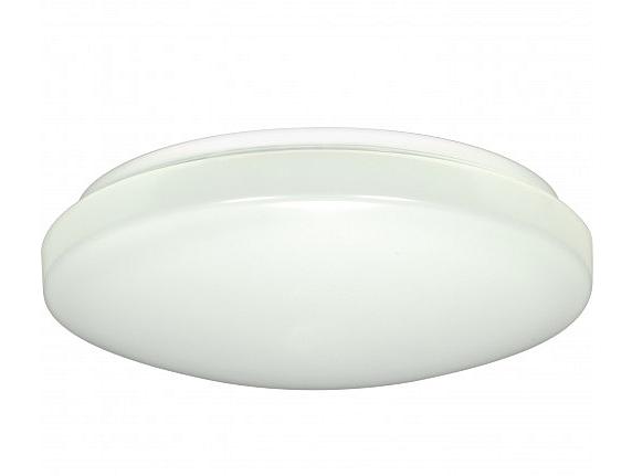 Satco Nuvo Lighting 62/746
