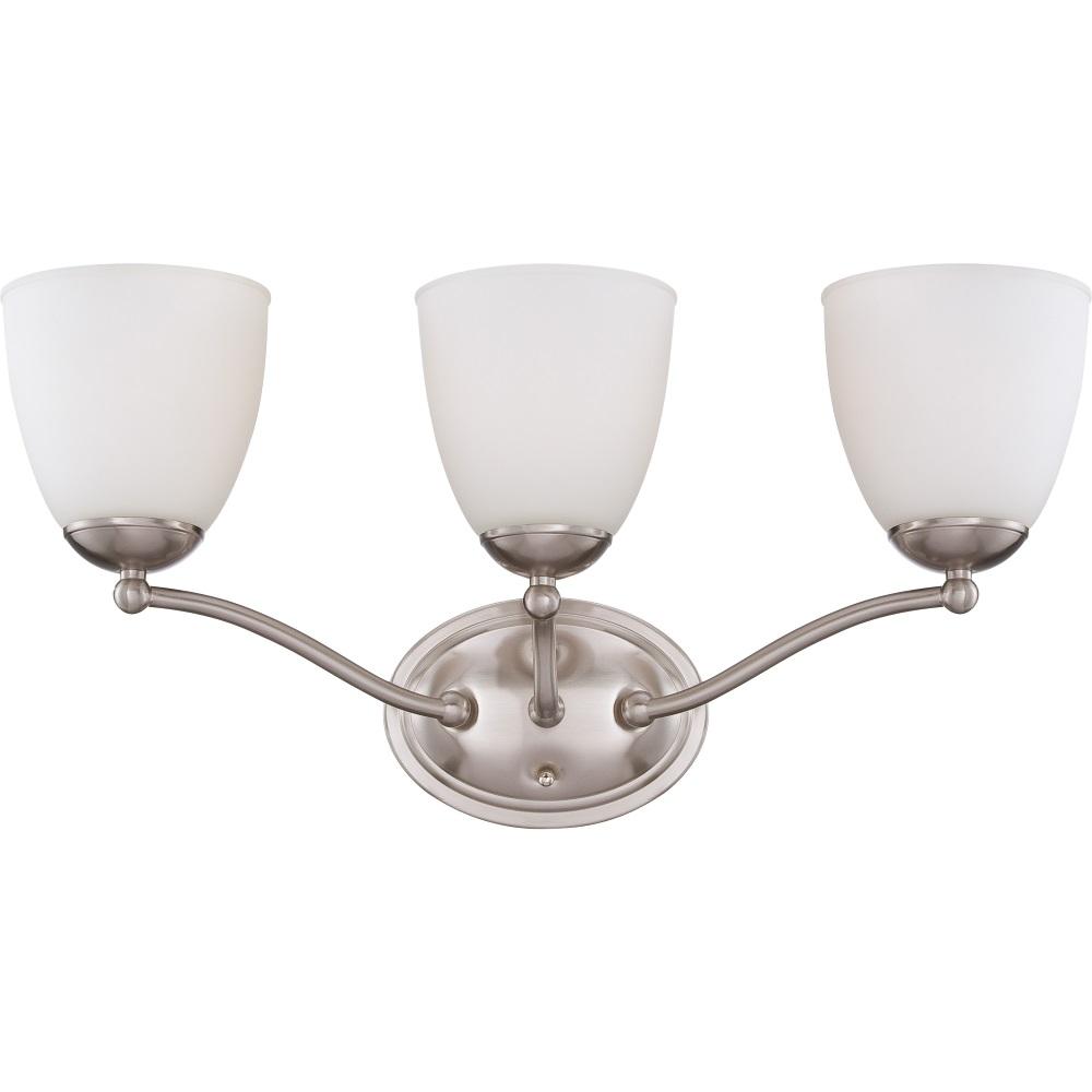 Satco Nuvo Lighting 60/5033