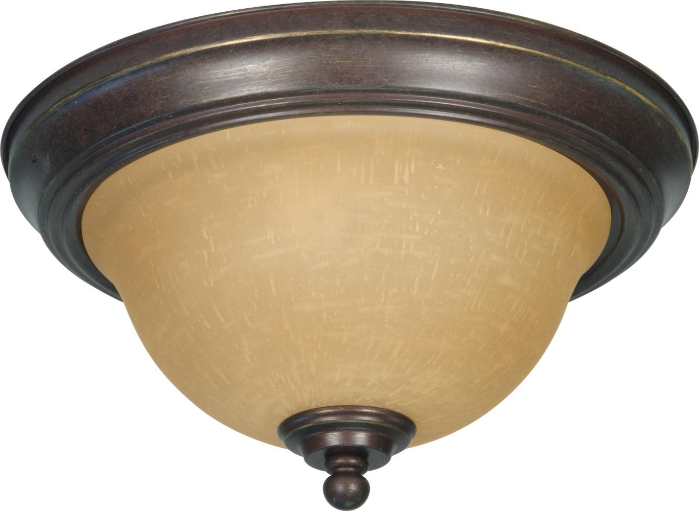 Satco Nuvo Lighting 60/1037