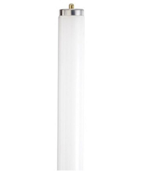 Satco Nuvo Lighting S6577