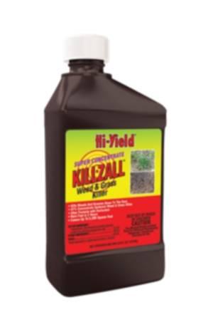 Hi-Yield 33691