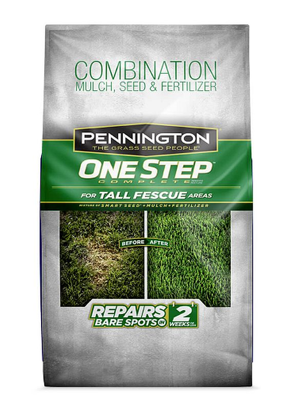 Pennington 100522282