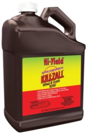 Hi-Yield 33693