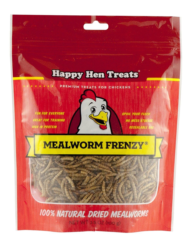 Happy Hen Treats 17005