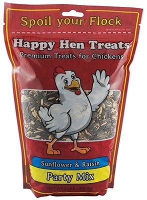 Happy Hen Treats 17010