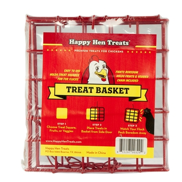 Happy Hen Treats 17085
