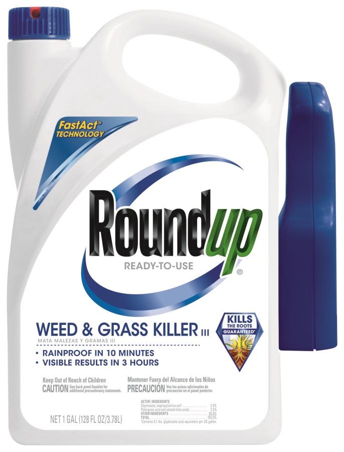 Roundup 5002688