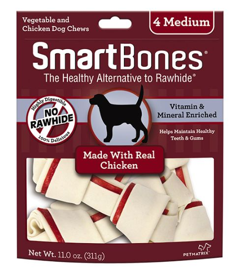 Smart Bone 923007